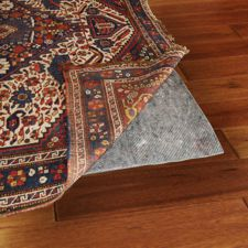 Custom Cut Rug Pad